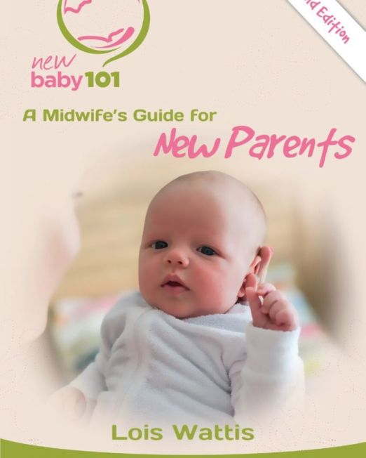 NewBaby101-2nd-High-Res-682x1024