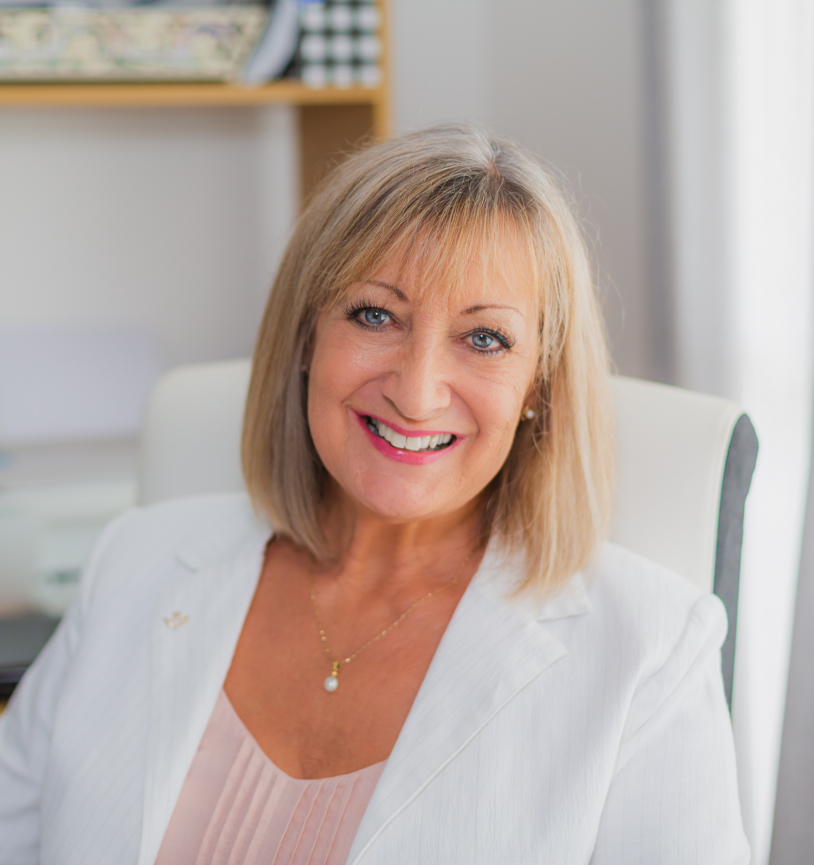 Lois Wattis Lactation Consultant Sunshine Coast